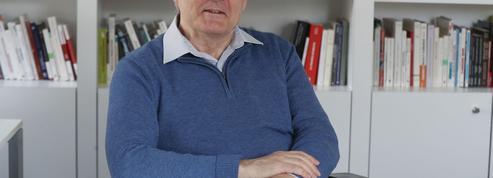 Charles Jaigu: «Liberté d'expression, modes d'emploi»