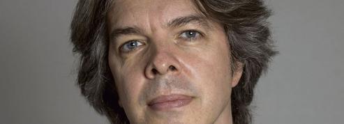 Pr Jean-Daniel Lelièvre: «Suspendre les injections d'AstraZeneca au Danemark est une erreur»