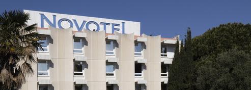 Covid-19: restaurateurs et hôteliers dans les starting-blocks