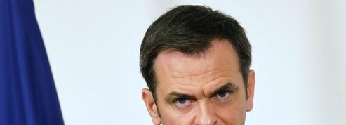 La faute originelle des experts français face au coronavirus