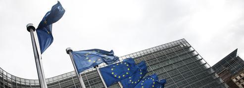 «La crise du Covid ou le début de la fin de l'Union européenne?»