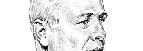 David Brunat: «La flamme de l'espérance après un an d'épreuves»