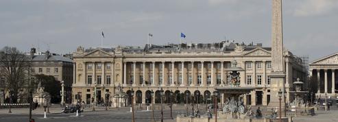 Covid-19: ces six jours où la France a basculé dans le confinement