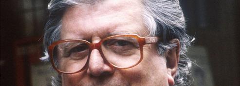 Jean-Claude Fasquelle, l'édition comme un sport de combat