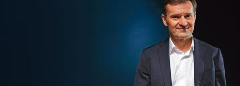 Olivier Duha: «La personnalité est un élément clé du recrutement»