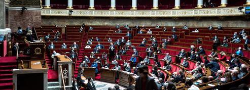 Référendum climat: l'Assemblée va donner son feu vert
