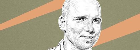 Martin Steffens: «Le confinement nous a placés devant l'ambiguïté du silence»
