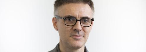 Alain Frugière (Inspé de Paris): «Le salaire d'un professeur débutant n'est pas particulièrement attractif»