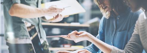 Le banc d'essai des masters de marketing digital