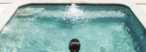 Le spa de nage, le bon compromis entre sport et détente