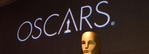 Oscars 2021: une sélection dominée par Netflix mais digne d'intérêt
