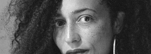 Grand Union de Zadie Smith: la traversée des apparences