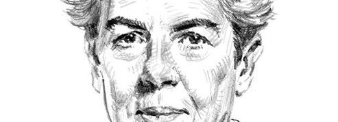 Chantal Delsol: «Covid-19, pourquoi notre impuissance persistante nous laisse pantois»