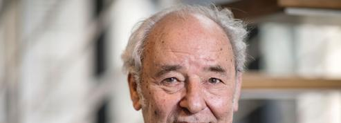 Maxime Le Forestier, lepasseur de Brassens