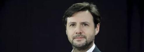 Olivier Babeau: «L'idée de puissance est la grande absente des discours politiques français»