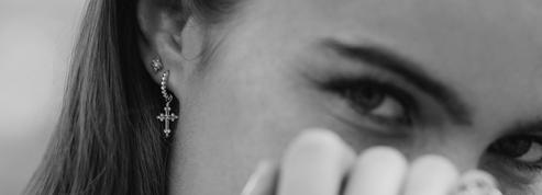 Quel bijou offrir à une jeune fille pour sa confirmation?