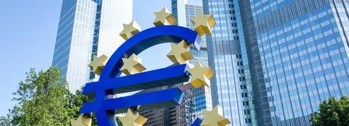 En Allemagne, une croissance plus faible mais plus d'inflation