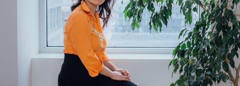 EM, de Kim Thuy: Saïgon mon amour