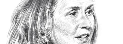 """Bérénice Levet: «Le """"budget genré"""", étape vers le """"budget racisé""""?»"""