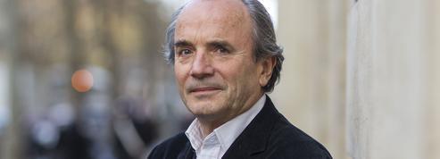 Ivan Rioufol: «Il est urgent de reconquérir nos libertés!»