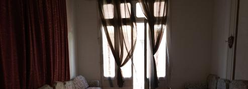 À Oran, la maison natale d'Yves Saint Laurent prête à revivre