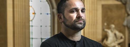 Ex-otage en Irak, au chevet des chrétiens d'Orient en péril