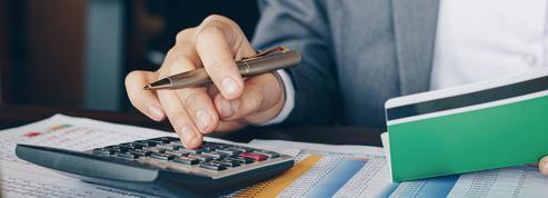 Les fonds pourraient bientôt reprendre plus d'entreprises en difficulté