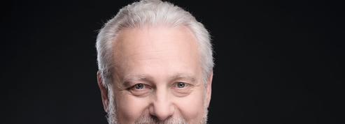 Yves Bigot: «Le français peut être une langue majeure des XXIe et XXIIe siècles»