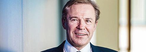 Hervé Gastinel, l'atypique timonier des Pinault pour relancer Ponant