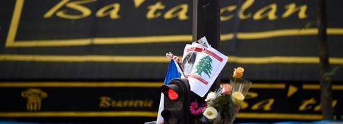 Nice, Bataclan... L'épineuse question des victimes oubliées du terrorisme