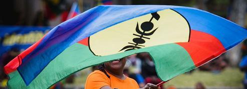 Nouvelle-Calédonie: les clés pour comprendre l'hypothèque de l'archipel