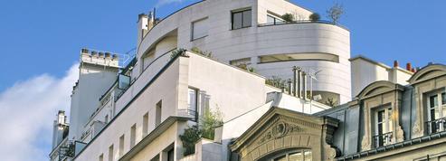 Immobilier neuf ou ancien : évaluez le potentiel de l'investissement