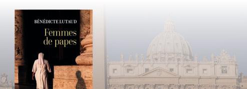 «Il ne faut pas réduire la question de la place des femmes dans l'Église à l'ordination de femmes prêtres»
