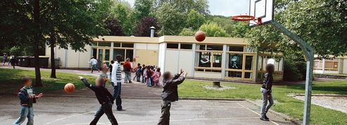 Plaidoyer pour une révolution de l'activité physique à l'école