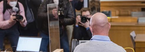 Néonazisme: le renseignement allemand souhaite éviter toute publicité