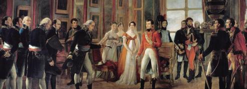 Les 5 procès de Napoléon