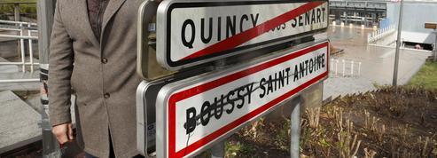 En Essonne, ces élus qui veulent sortir les ados de l'engrenage des bandes