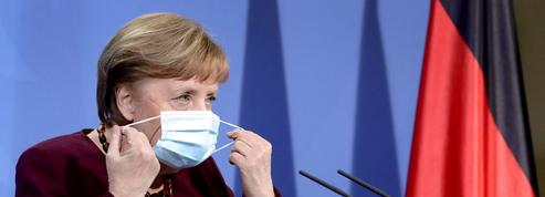 L'Allemagne continuera à s'endetter en 2022