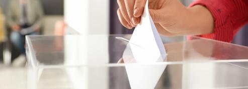 Début des élections dans les petites entreprises