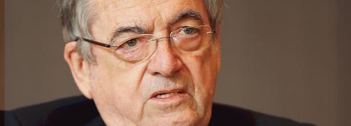 Noël LeGraët, l'indéboulonnable président d'un État dans l'État