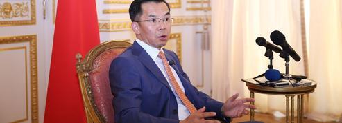 Lu Shaye, l'ambassadeur qui fait dérailler la diplomatie entre Paris et Pékin