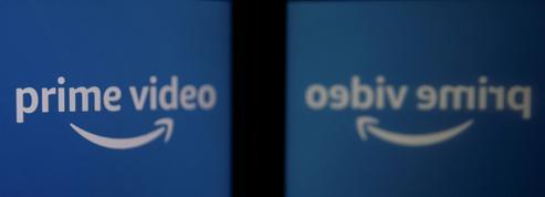 Amazon Prime Video investit dans la production française