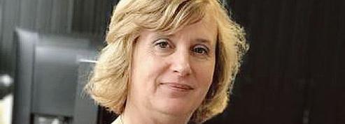 La magistrate Florence Peybernes «patronne» du gendarme de l'audit