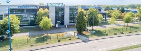 Biosynex accélère dans le «made in France» pour ses tests