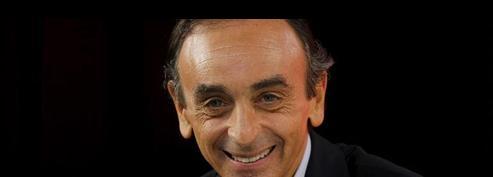 Eric Zemmour: «De la méritocratie à l'oligarchie»