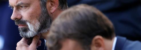Présidentielle 2022: «Édouard Philippe serait un meilleur candidat qu'Emmanuel Macron pour le bloc élitaire»