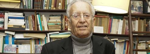 Charles Jaigu: «L'islam libéral n'a pas dit son dernier mot»