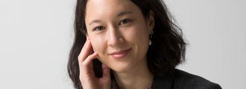 L'Affaire Margot ,de Sanaë Lemoine, adieu tristesse