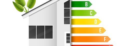 Les propriétaires de logements énergivores vont mettre la main à la poche