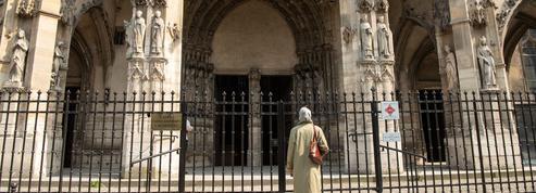 Pâques: «La multiplication des mesures porte atteinte à nos libertés fondamentales»